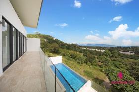Image No.22-Maison / Villa de 3 chambres à vendre à Bo Phut