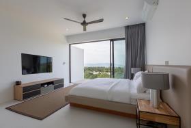 Image No.16-Maison / Villa de 3 chambres à vendre à Bo Phut