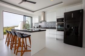 Image No.21-Maison / Villa de 3 chambres à vendre à Bo Phut