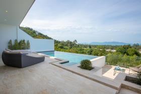 Image No.24-Maison / Villa de 3 chambres à vendre à Bo Phut