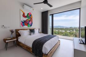 Image No.13-Maison / Villa de 3 chambres à vendre à Bo Phut
