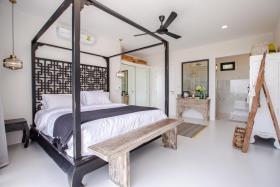 Image No.14-Maison / Villa de 3 chambres à vendre à Bo Phut