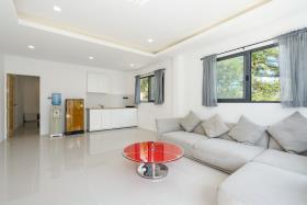 Image No.15-Villa de 4 chambres à vendre à Maenam