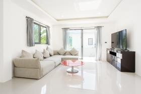 Image No.16-Villa de 4 chambres à vendre à Maenam