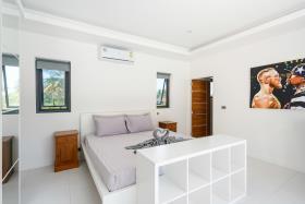 Image No.13-Villa de 4 chambres à vendre à Maenam