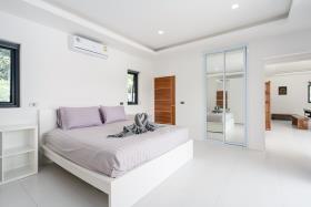 Image No.17-Villa de 4 chambres à vendre à Maenam