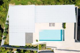 Image No.19-Villa de 4 chambres à vendre à Maenam