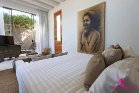 Image No.10-Villa de 6 chambres à vendre à Laem Sor