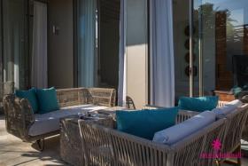 Image No.11-Villa de 6 chambres à vendre à Laem Sor