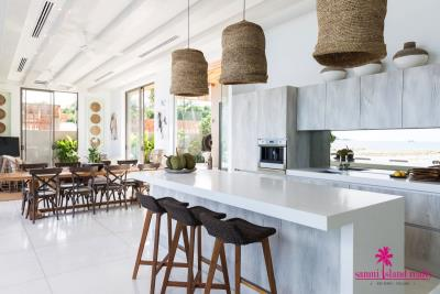 pavana-beachfront-villa-koh-samui-kitchen