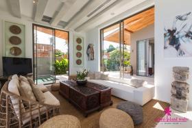 Image No.9-Villa de 6 chambres à vendre à Laem Sor