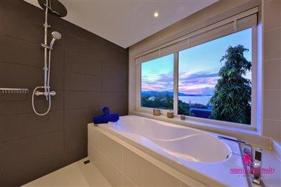 1-modern-sunset-view-villa-for-sale-koh-samui-bathroom-view