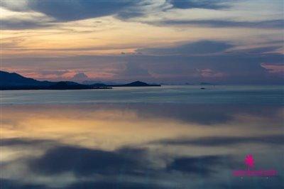 2-modern-sunset-view-villa-for-sale-koh-samui-view