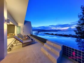 Image No.15-Villa de 3 chambres à vendre à Ban Rak