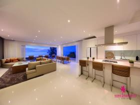 Image No.6-Villa de 3 chambres à vendre à Ban Rak