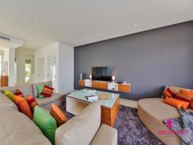 Image No.8-Villa de 3 chambres à vendre à Ban Rak