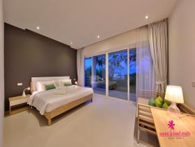Image No.9-Villa de 3 chambres à vendre à Ban Rak