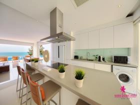 Image No.5-Villa de 3 chambres à vendre à Ban Rak