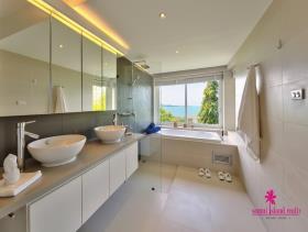 Image No.10-Villa de 3 chambres à vendre à Ban Rak
