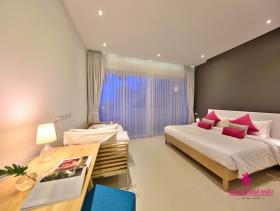 Image No.12-Villa de 3 chambres à vendre à Ban Rak
