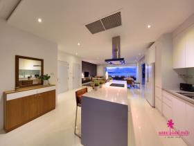 Image No.7-Villa de 3 chambres à vendre à Ban Rak