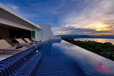 12-modern-sunset-view-villa-for-sale-koh-samui-infinity-pool