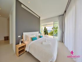 Image No.13-Villa de 3 chambres à vendre à Ban Rak