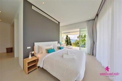 14-modern-sunset-view-villa-for-sale-koh-samui-master-bedroom