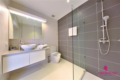 modern-sunset-view-villa-for-sale-koh-samui-washroom