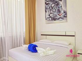 Image No.5-Villa de 2 chambres à vendre à Chaweng