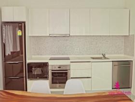 Image No.4-Villa de 2 chambres à vendre à Chaweng