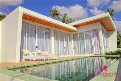 6-chaweng-modern-sea-view-villa-for-sale