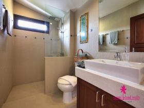 Image No.10-Maison / Villa de 3 chambres à vendre à Plai Laem