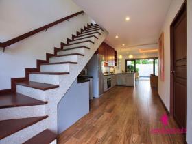 Image No.8-Maison / Villa de 3 chambres à vendre à Plai Laem