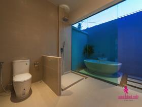 Image No.8-Villa de 3 chambres à vendre à Maenam