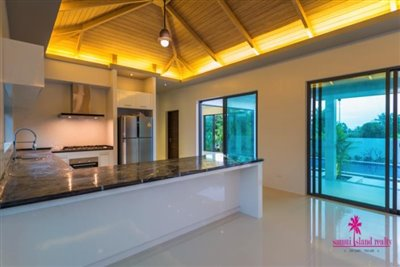 9-luxury-balinese-style-pool-villas-for-sale-breakfast-bar