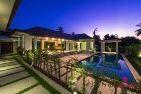 Image No.11-Villa de 3 chambres à vendre à Maenam