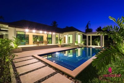 luxury-balinese-style-pool-villas-for-sale