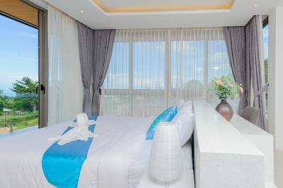 Pool-Villa-18-Samui-Bedroom-2