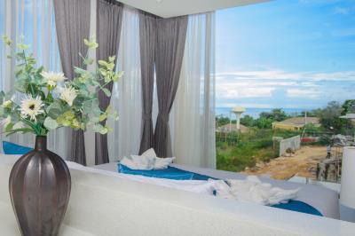 Pool-Villa-18-Samui-Bedroom-3