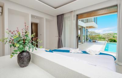Pool-Villa-18-Samui-Bedroom