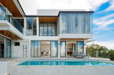 Pool-Villa-18-Samui-Exterior