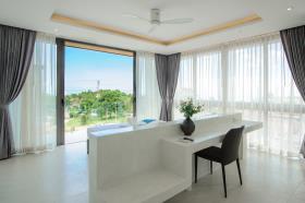 Image No.9-Villa de 3 chambres à vendre à Choeng Mon