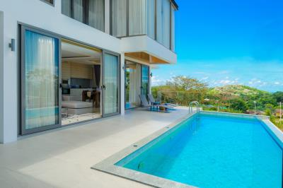 Pool-Villa-18-Samui-Pool-Terrace
