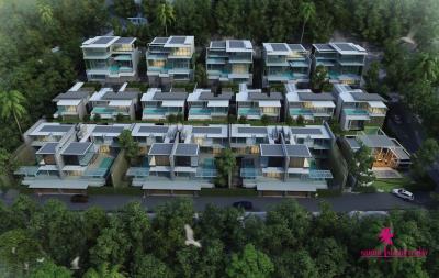Samui-Green-Villas
