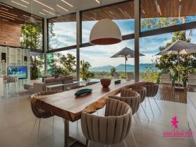 Image No.5-Maison / Villa de 3 chambres à vendre à Maenam