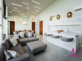 Image No.6-Maison / Villa de 3 chambres à vendre à Maenam