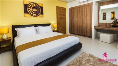7-azur-samui-sea-view-villas-for-sale-bedroom-2