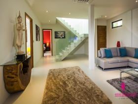 Image No.9-Maison / Villa de 3 chambres à vendre à Maenam