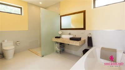10-azur-samui-sea-view-villas-for-sale-bathroom